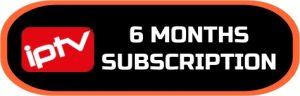 6-months iptv plex hosting